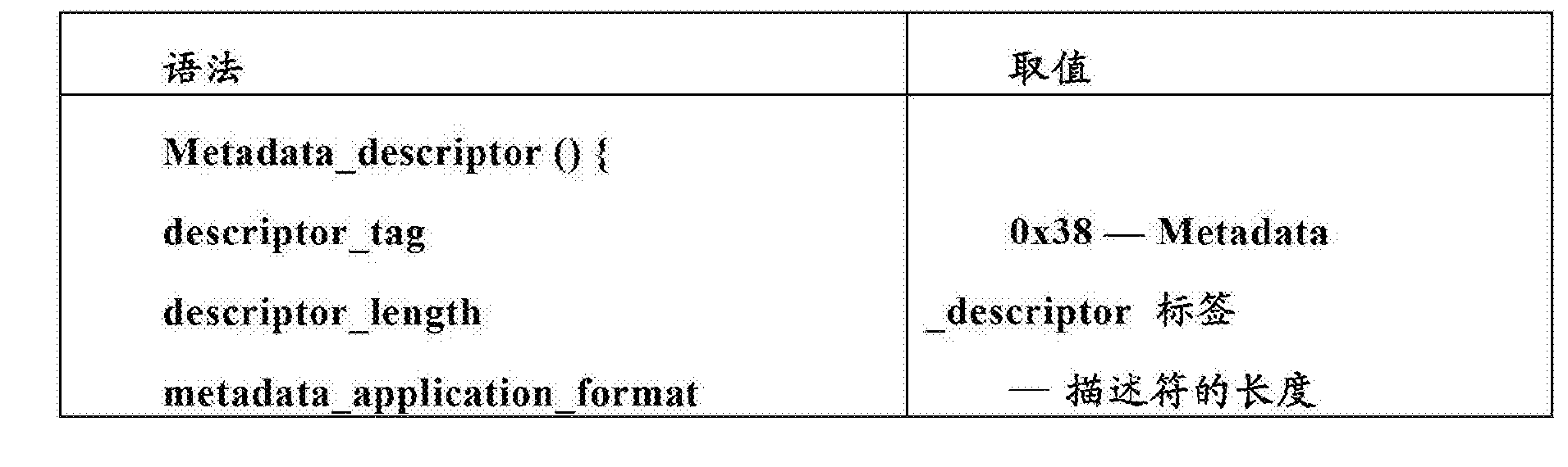 Figure CN102882845BD00382