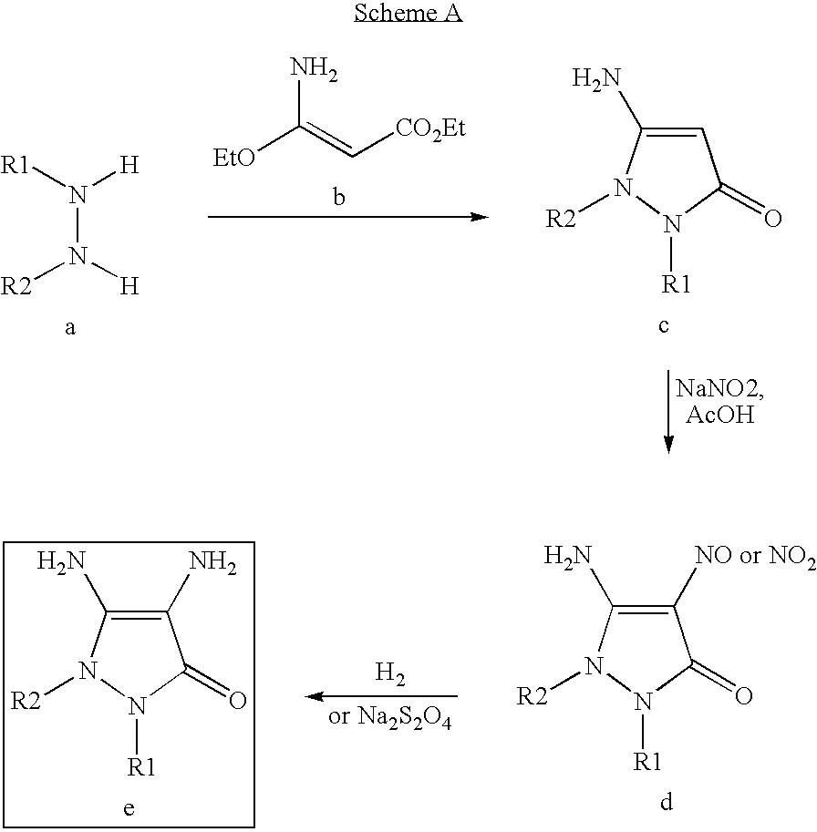 Figure US07582121-20090901-C00042