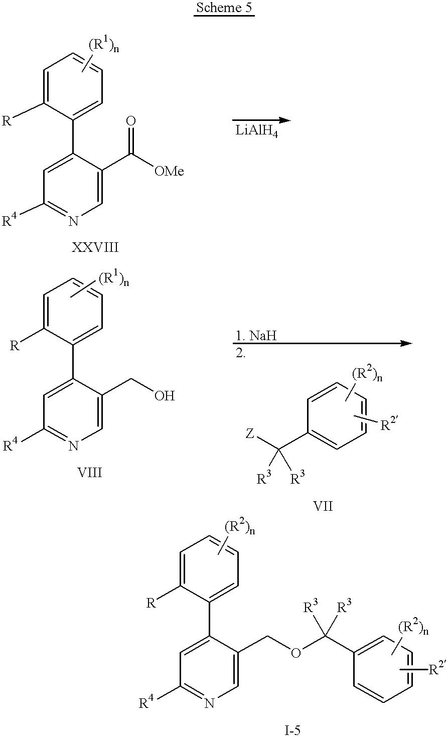 Figure US06297375-20011002-C00051