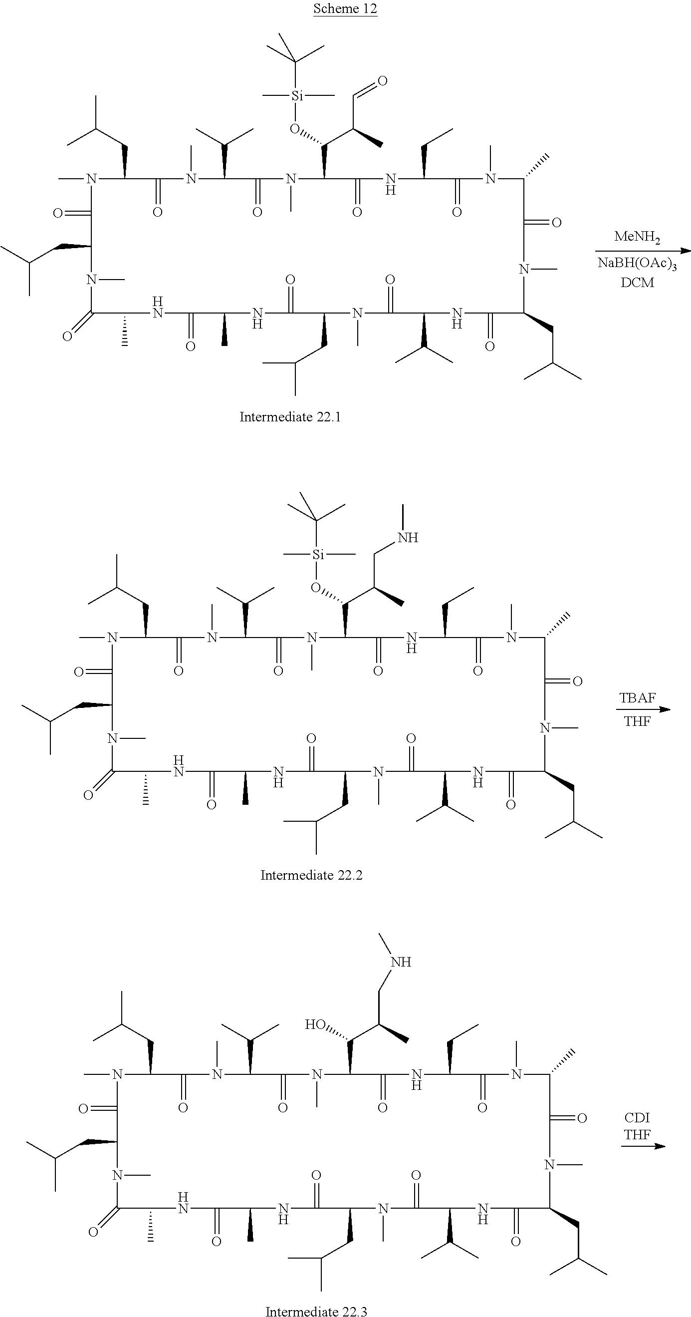 Figure US09914755-20180313-C00138