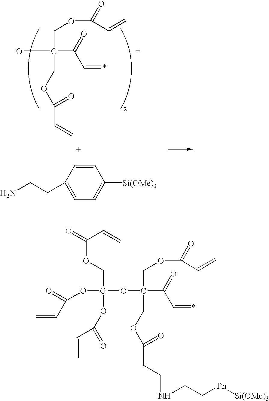 Figure US20060147177A1-20060706-C00004
