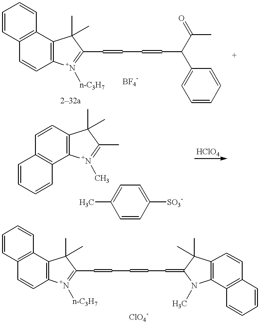 US20020025491A1 - Dye complex and optical information