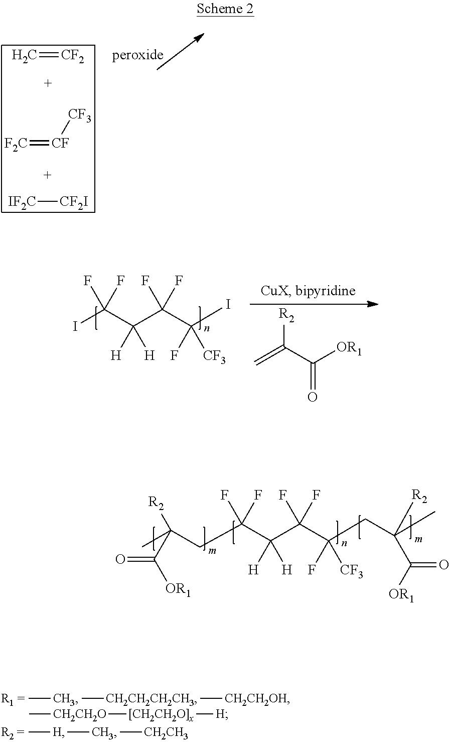 Figure US09446173-20160920-C00005