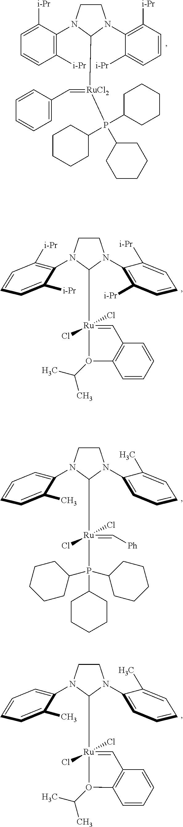 Figure US09193835-20151124-C00018