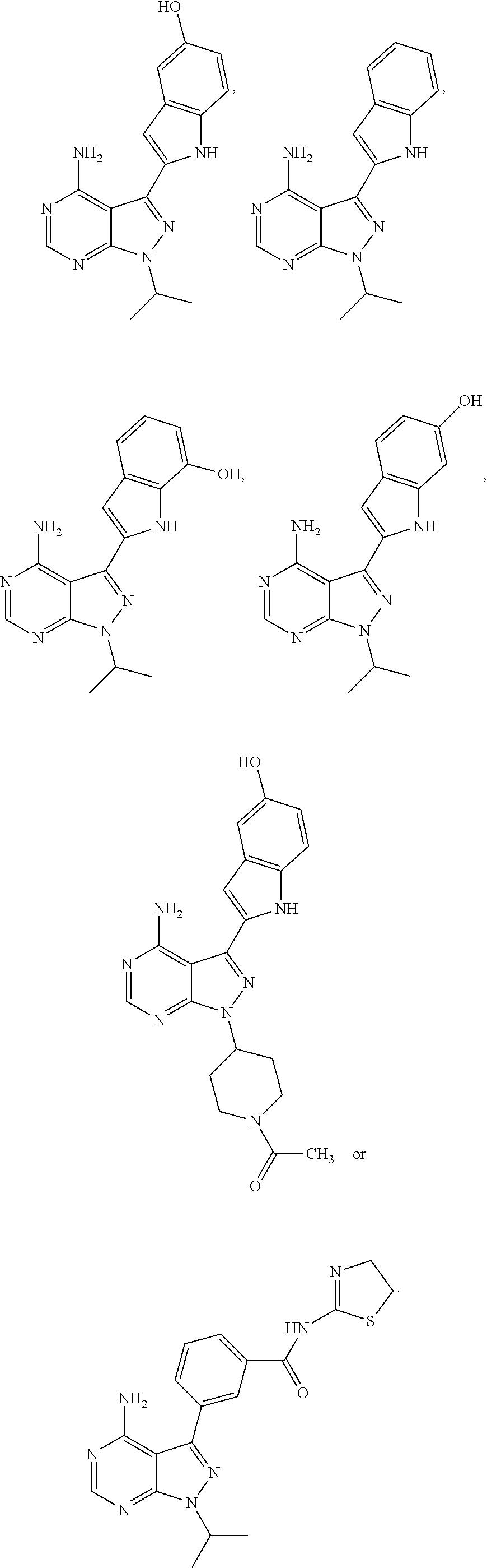 Figure US09629843-20170425-C00002