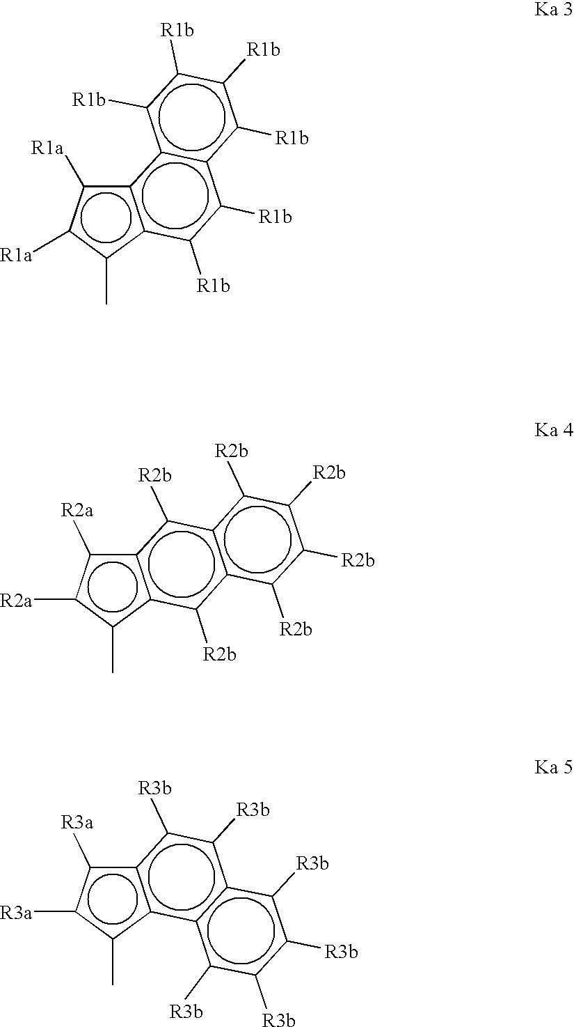 Figure US06566453-20030520-C00002