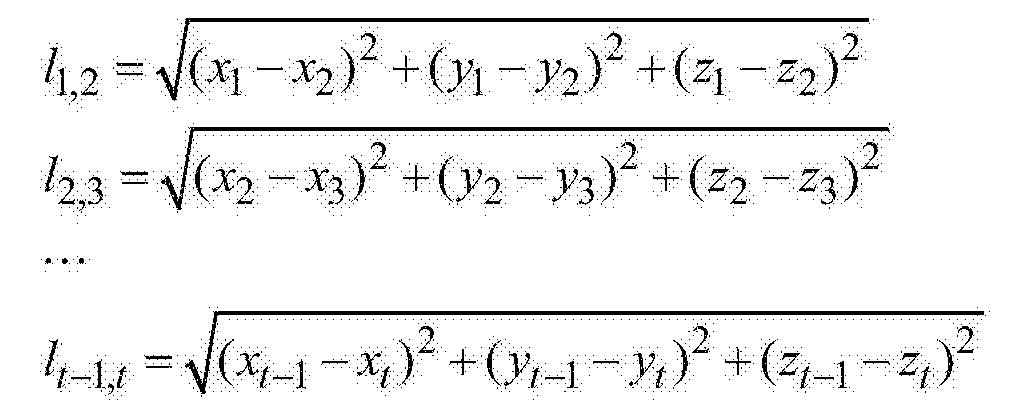 Figure CN105666490AD00105