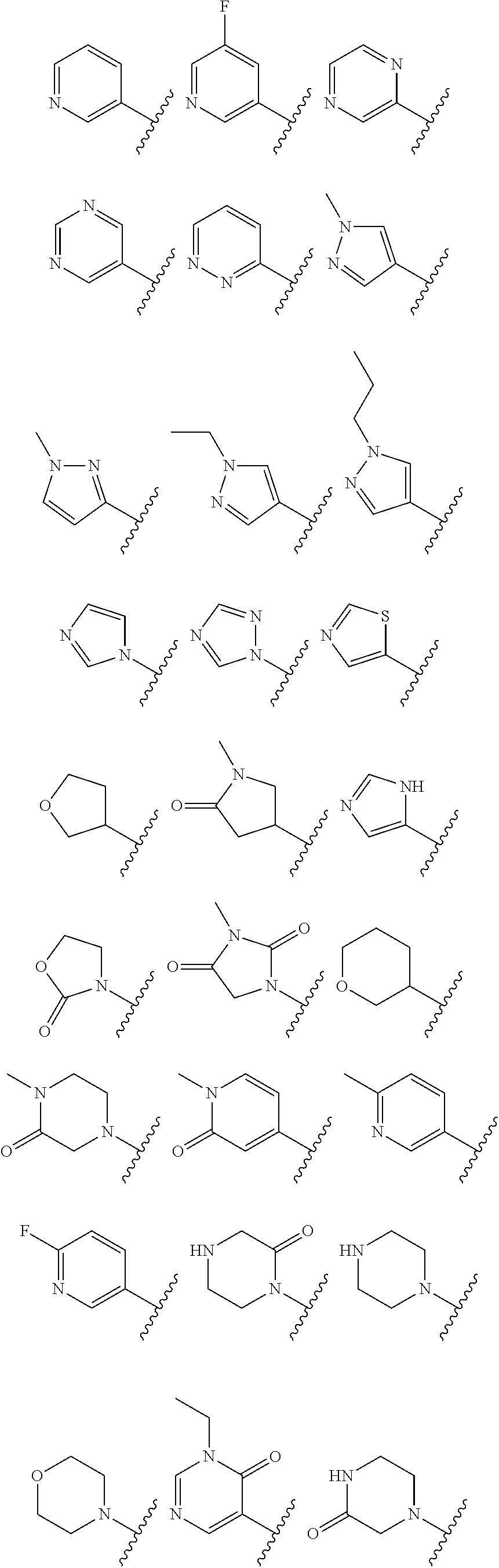 Figure US09850239-20171226-C00004