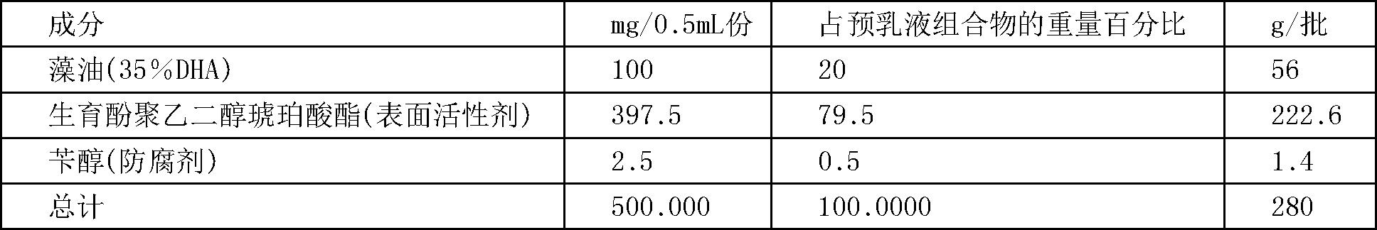 Figure CN102036661BD00844