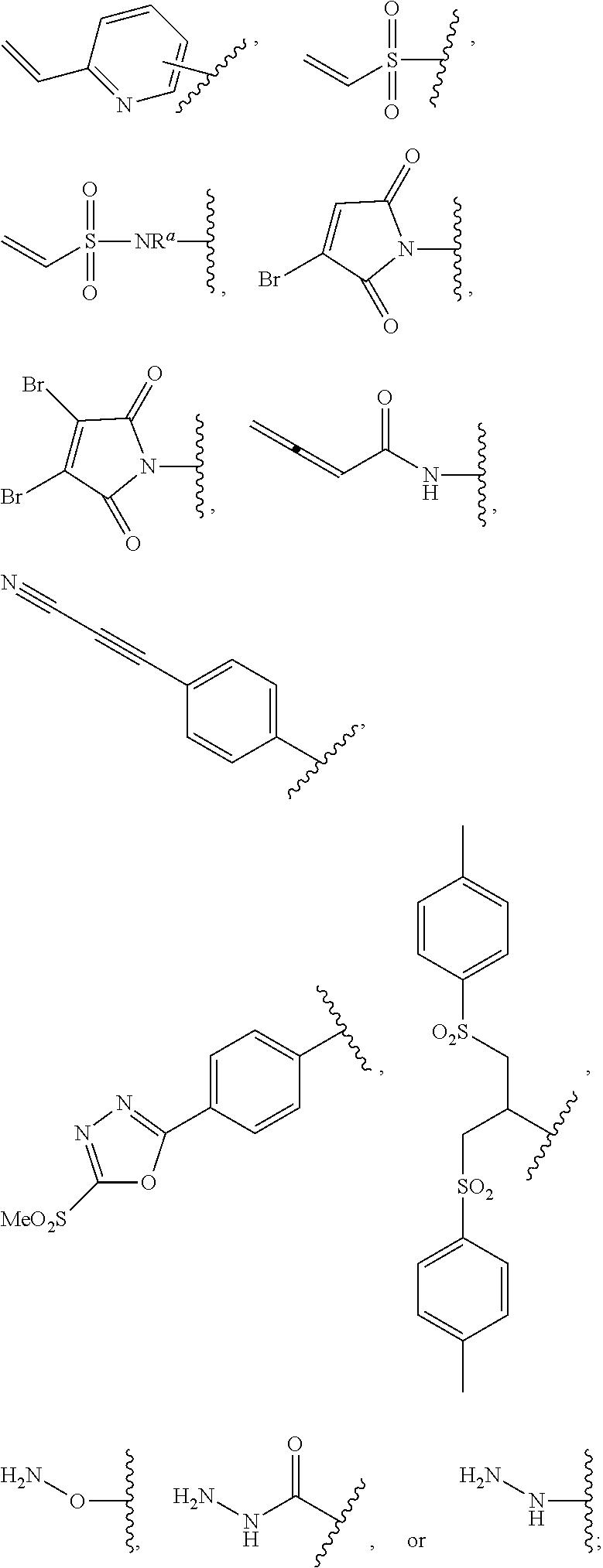 Figure US20180296694A1-20181018-C00041