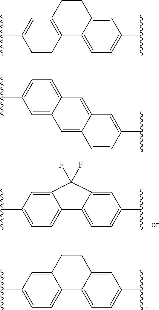Figure US08841278-20140923-C00124