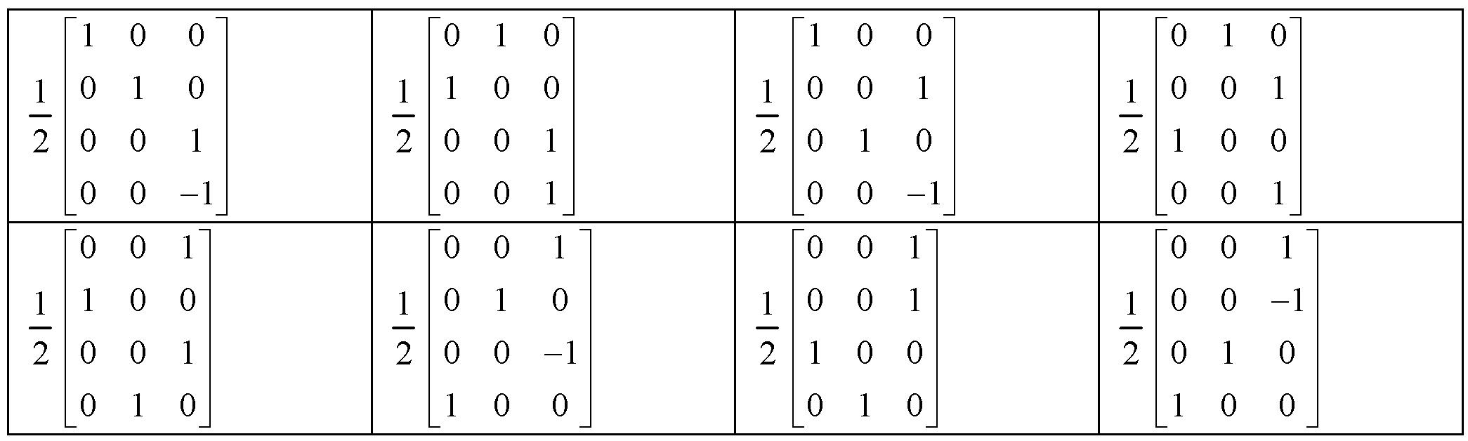 Figure 112010009825391-pat00123