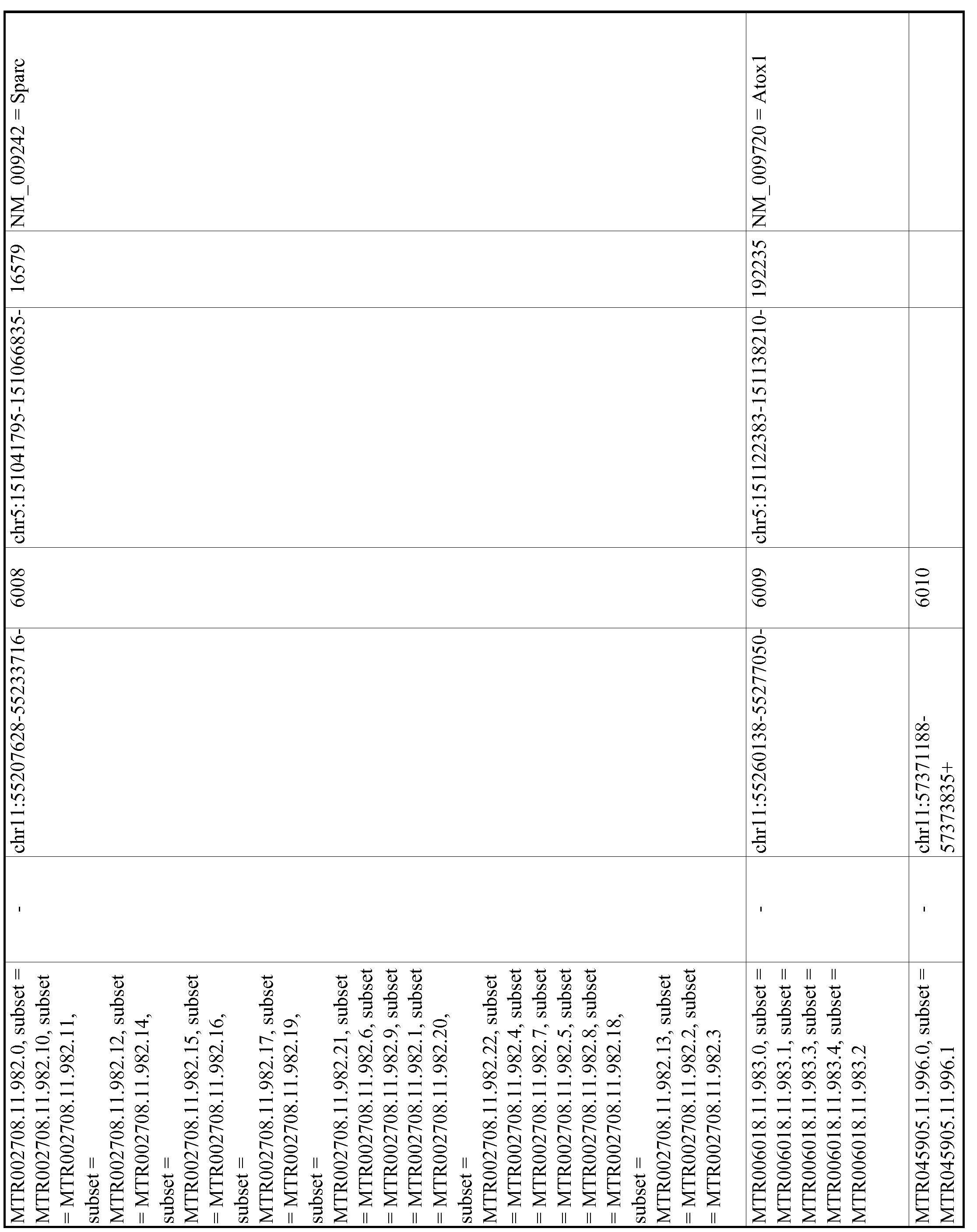 Figure imgf001083_0001