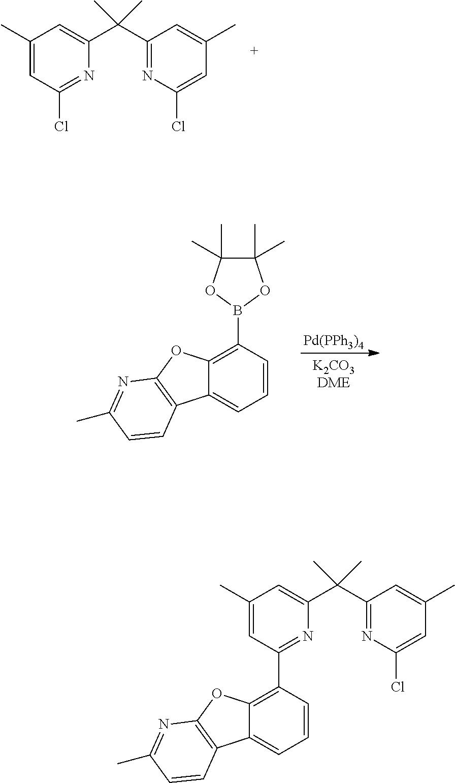 Figure US09871214-20180116-C00255