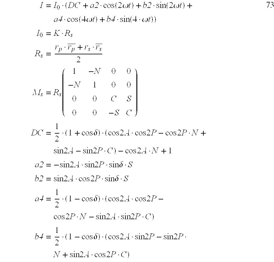 Figure US06822738-20041123-M00027