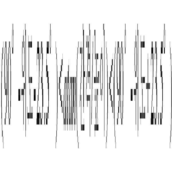 Figure 112010065949772-pat00001