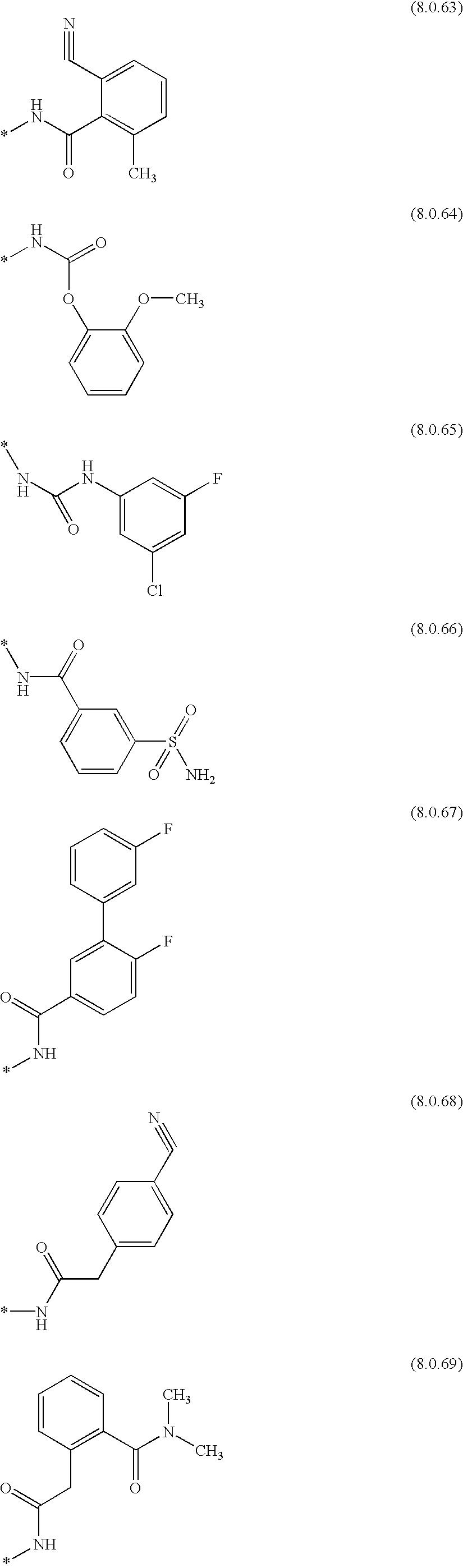 Figure US20030186974A1-20031002-C00211