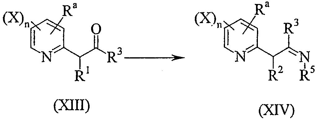 Figure 112006044025498-PCT00021