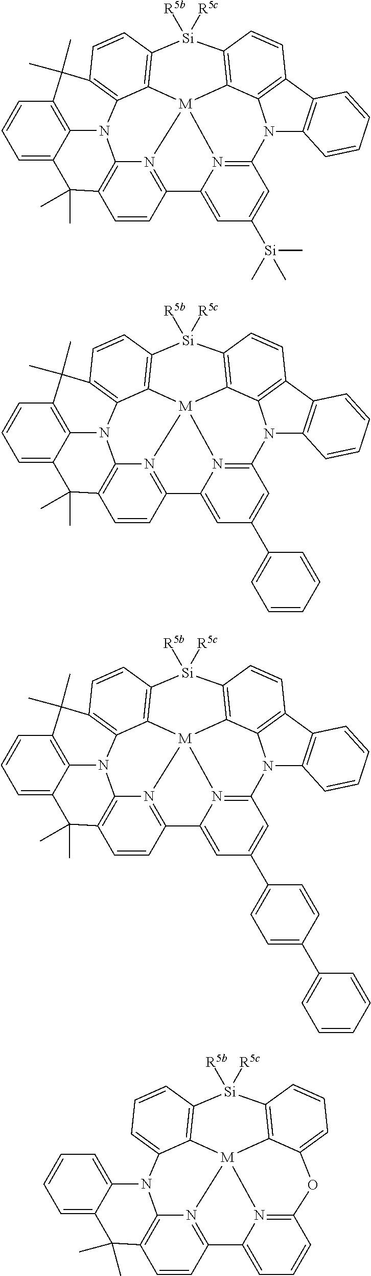 Figure US10158091-20181218-C00134