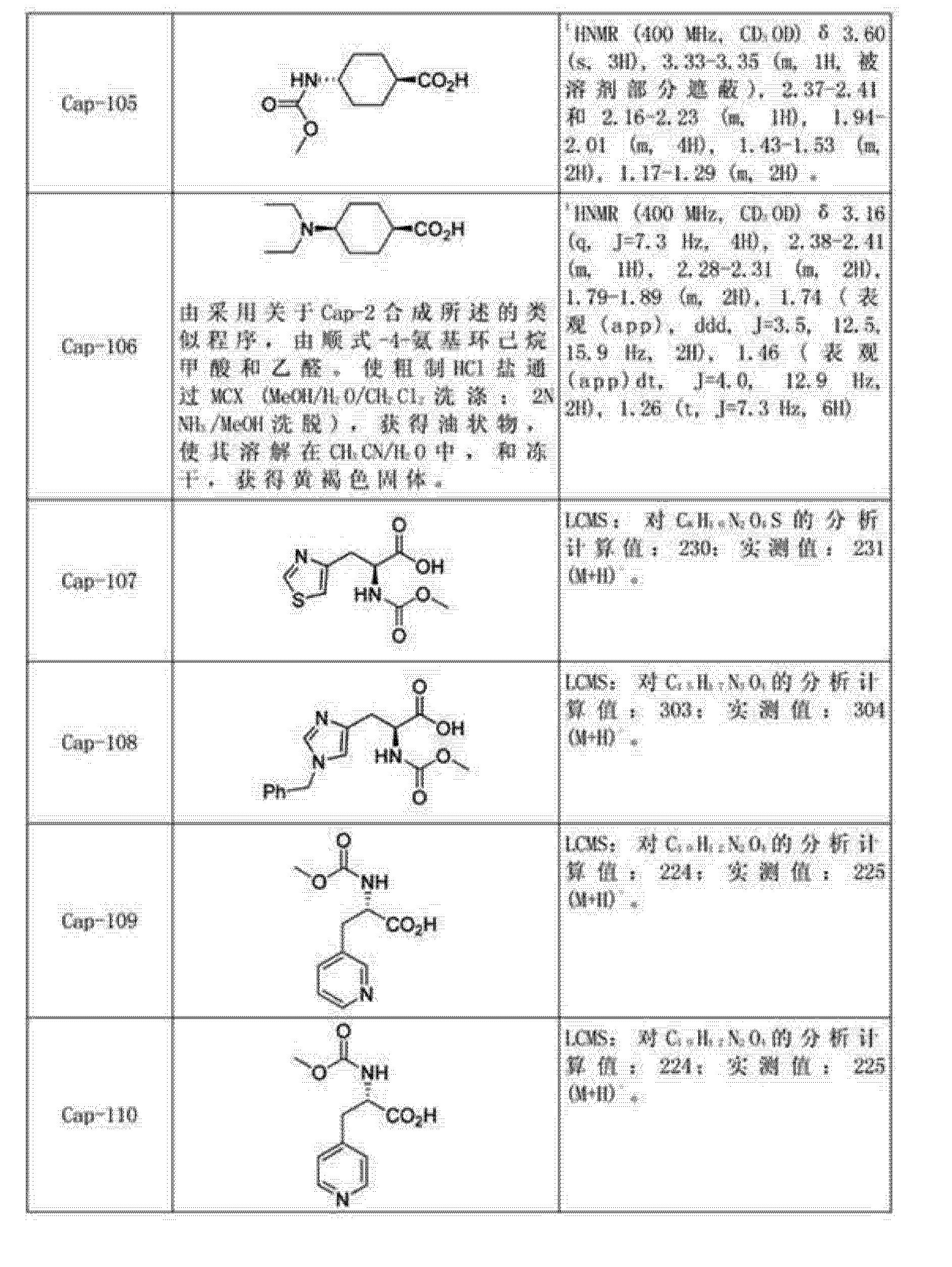 Figure CN102378762AD00881