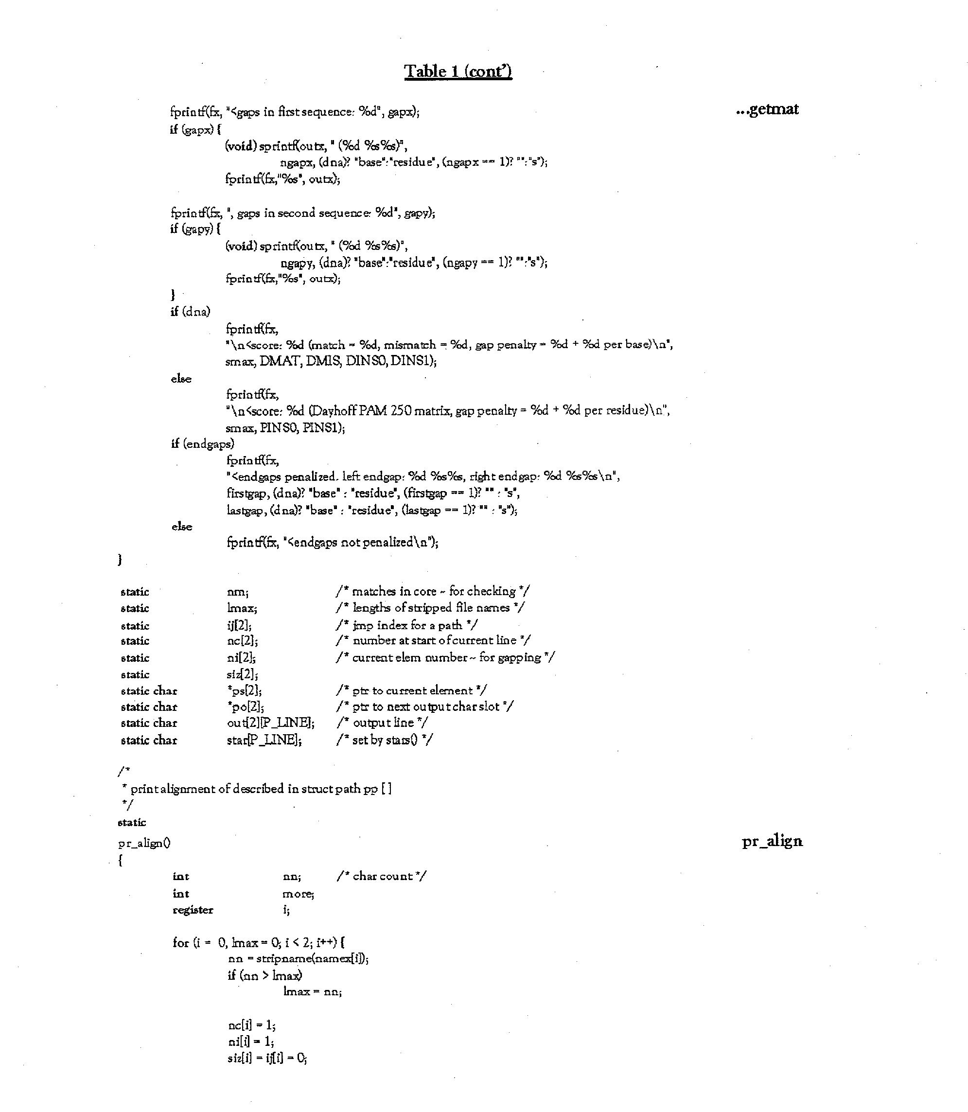 Figure US20030138882A1-20030724-P00010