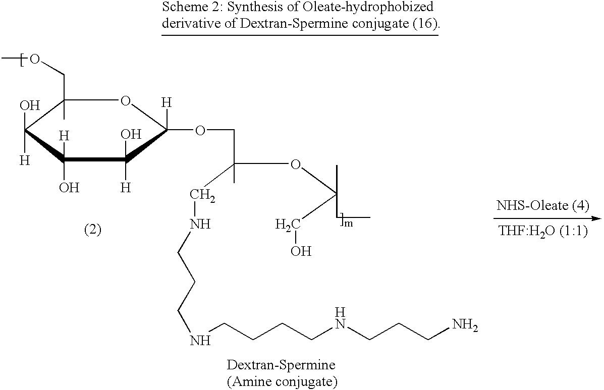 Figure US06958325-20051025-C00003