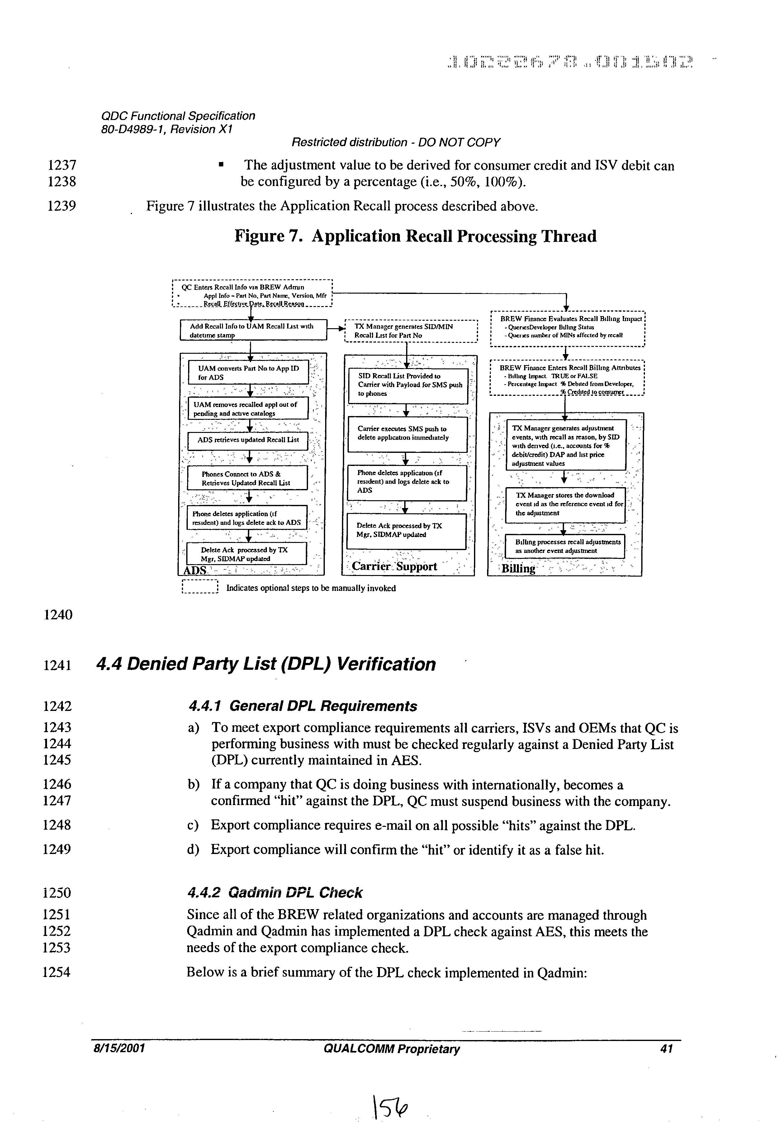 Figure US20030078886A1-20030424-P00152