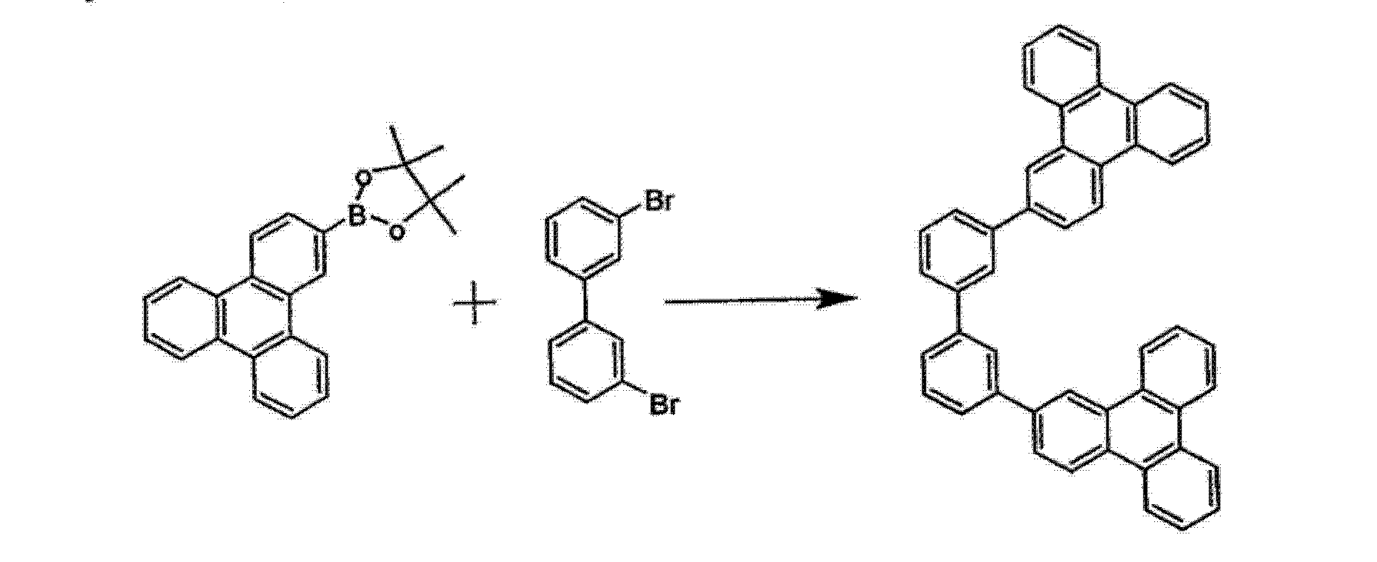 Figure CN103746080AD00331