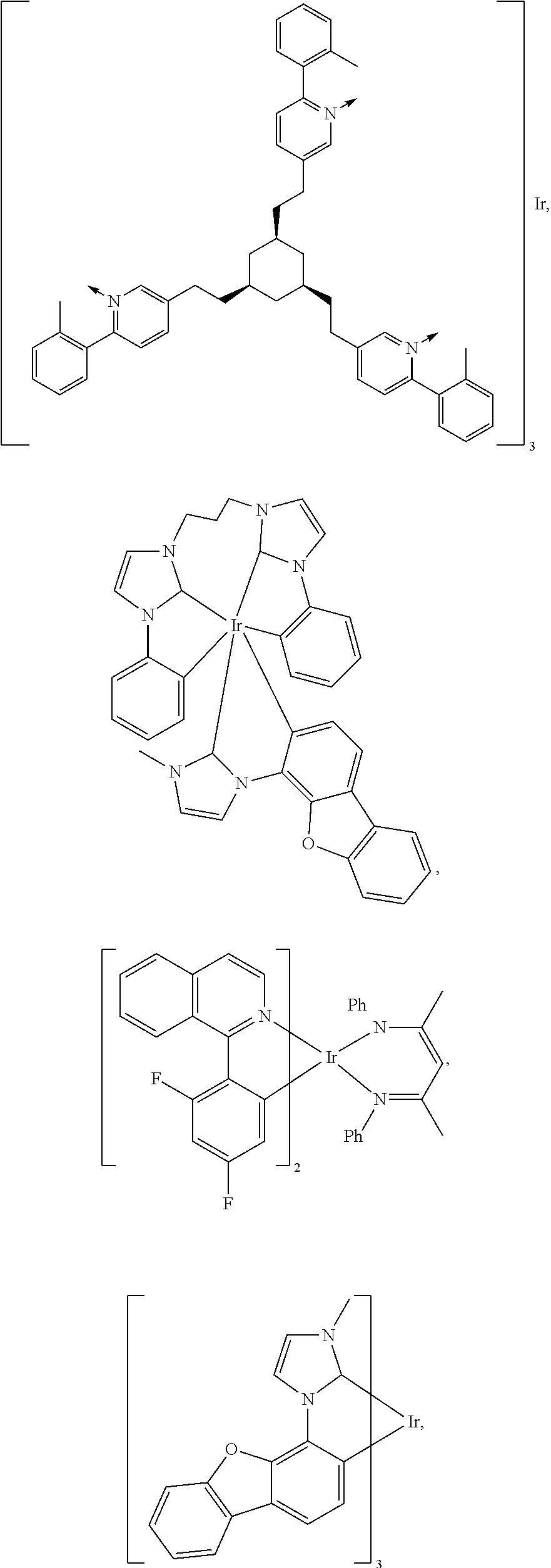 Figure US20180076393A1-20180315-C00116
