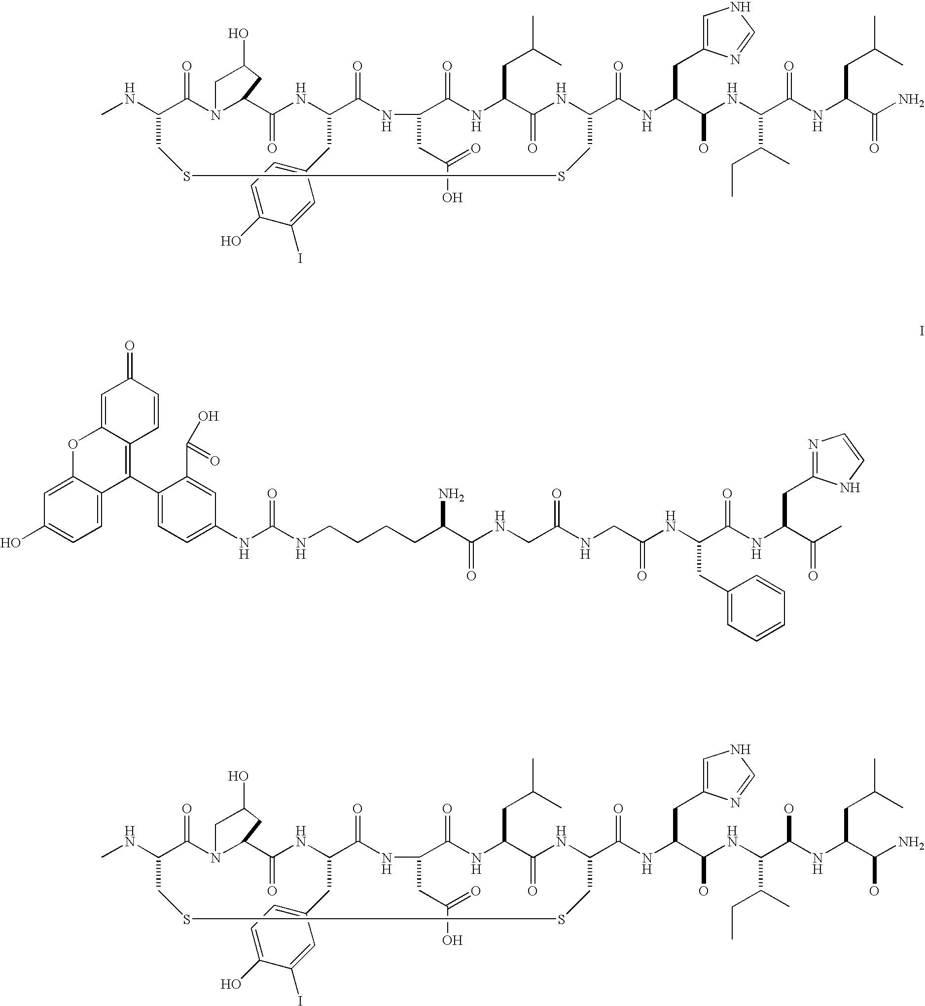 Figure US20030180222A1-20030925-C00143