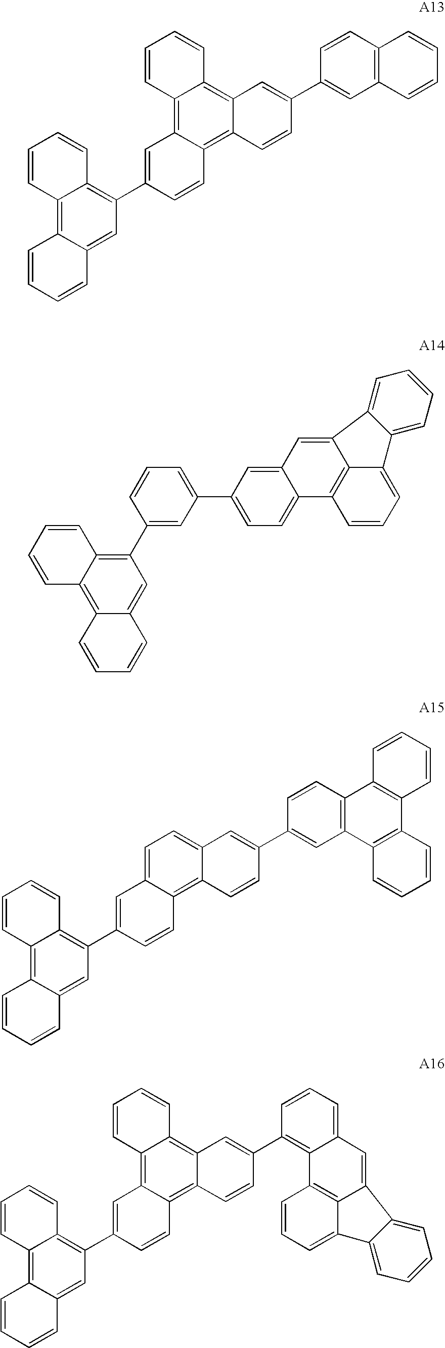 Figure US08779655-20140715-C00003