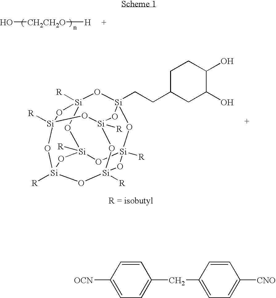 Figure US20040116641A1-20040617-C00001
