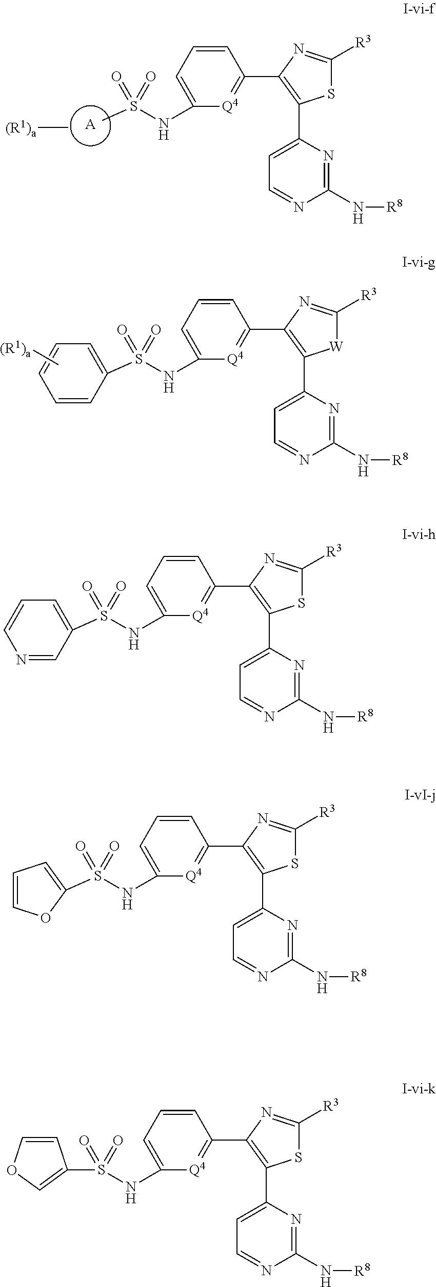 Figure US07994185-20110809-C00039