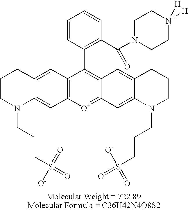 Figure US08178360-20120515-C00022