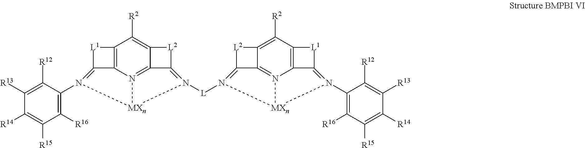 Figure US09586872-20170307-C00017