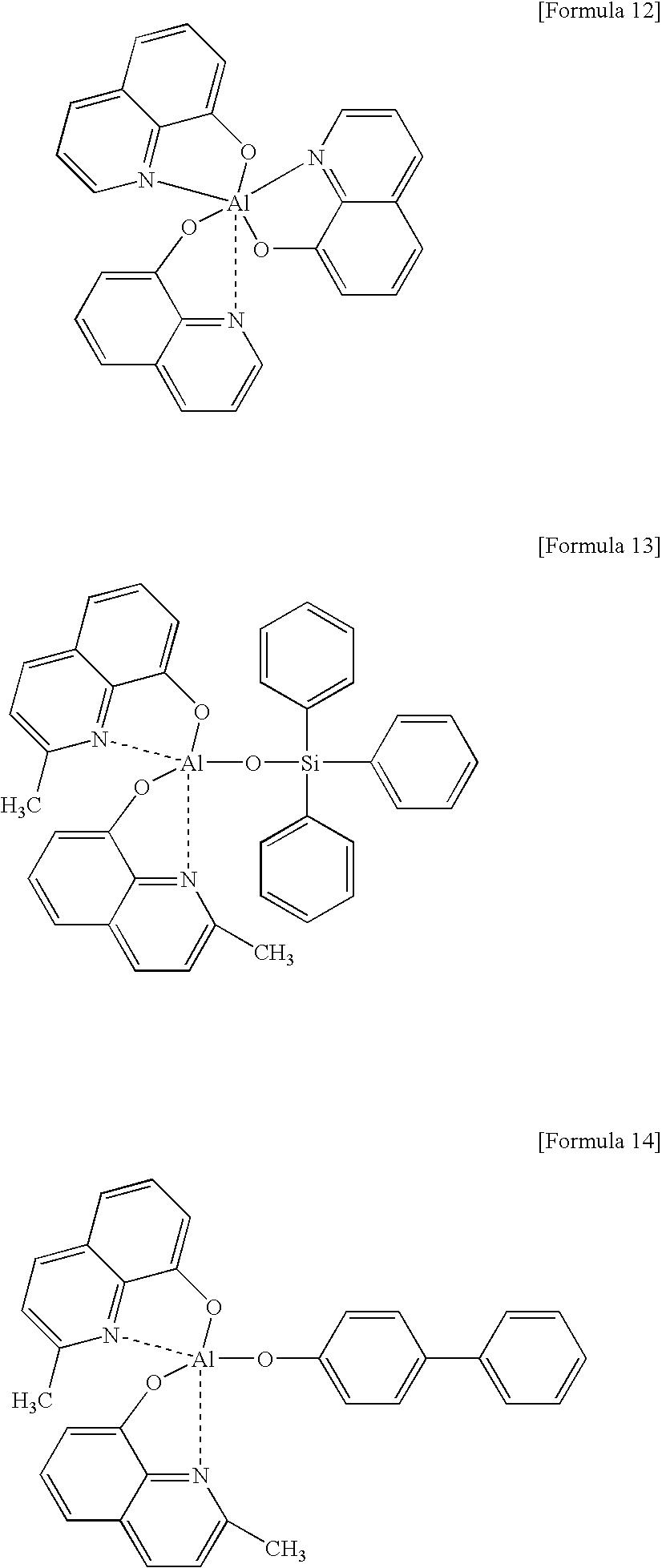 Figure US07482626-20090127-C00006