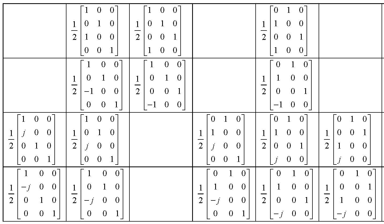 Figure 112010009825391-pat01232