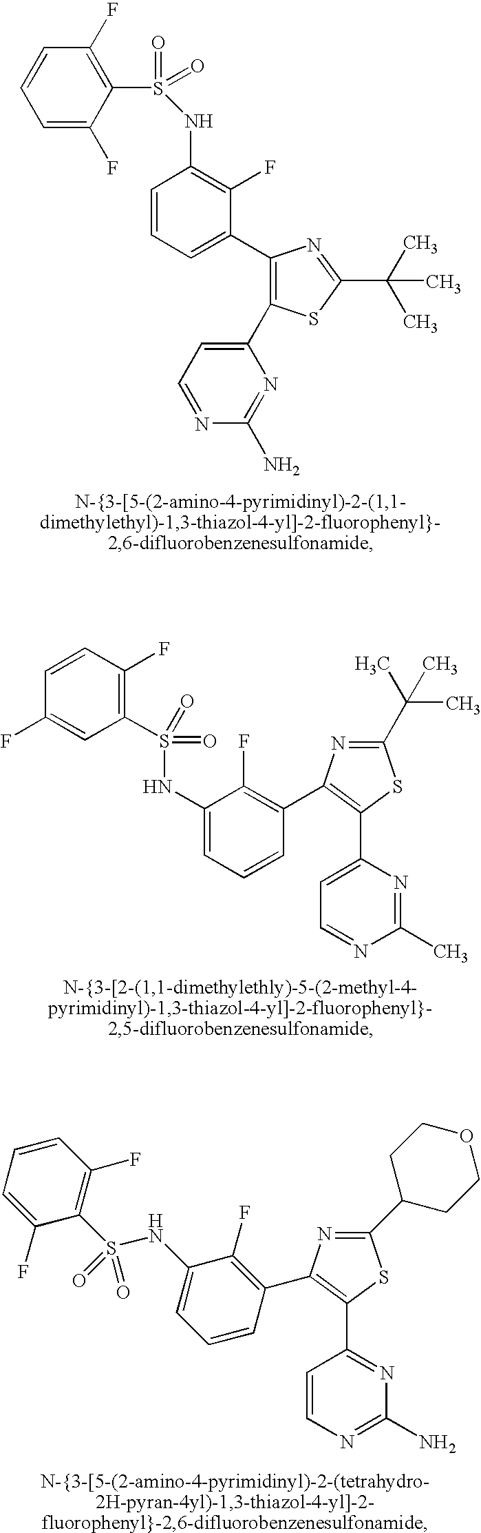 Figure US07994185-20110809-C00048