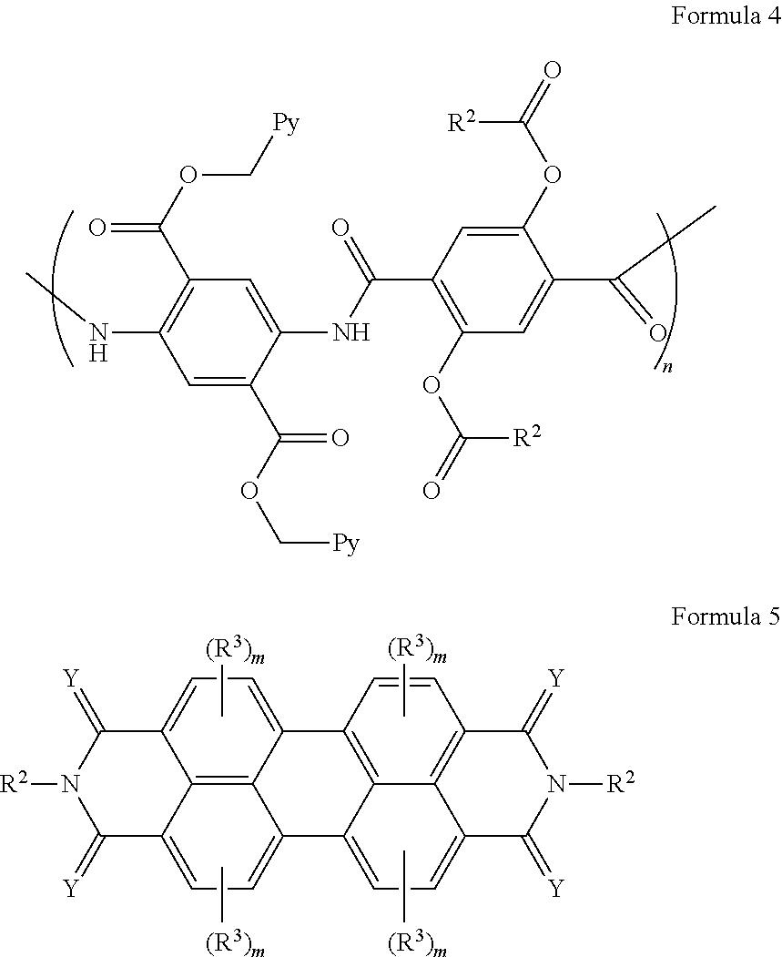 Figure US10254453-20190409-C00004