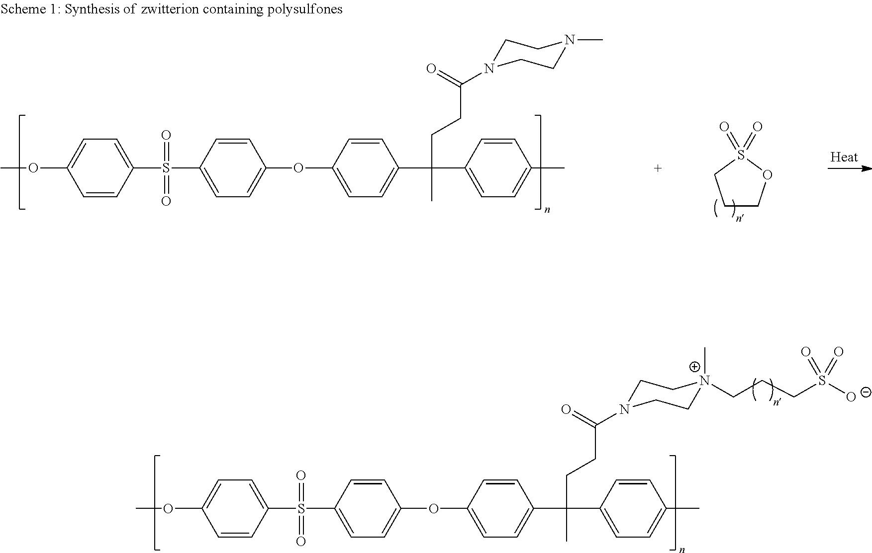 Figure US07985339-20110726-C00002