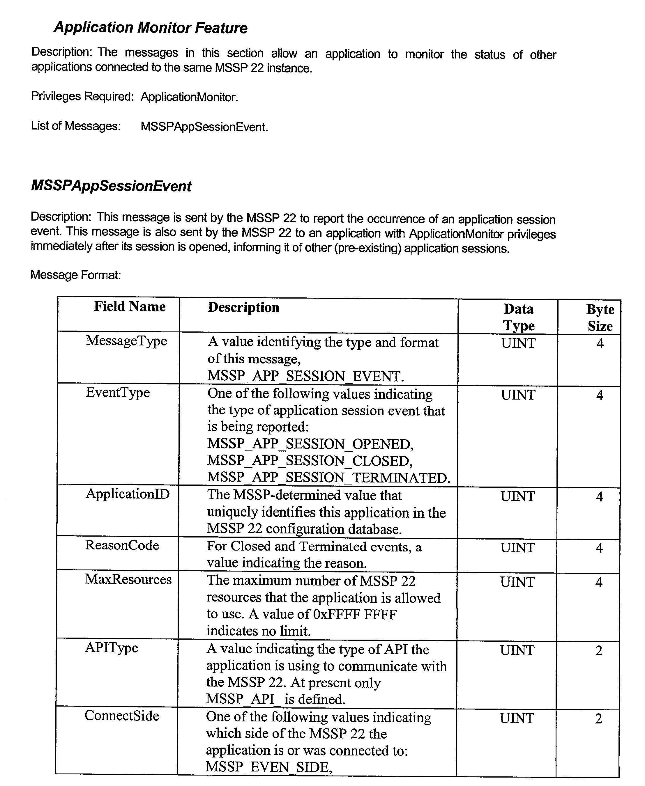 Figure US20030177283A1-20030918-P00070