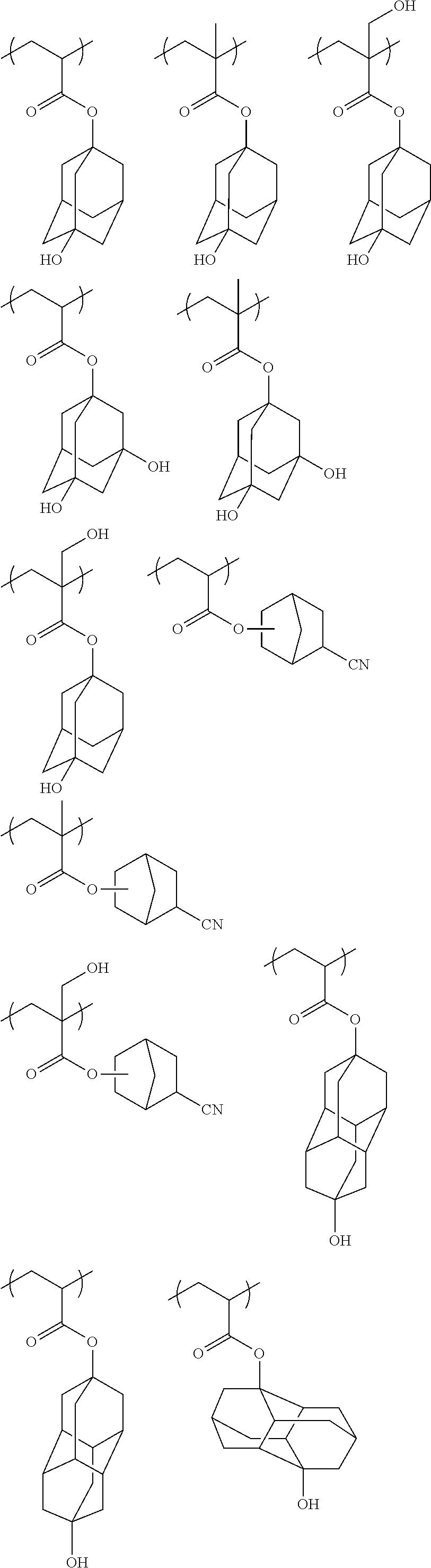 Figure US08071272-20111206-C00028