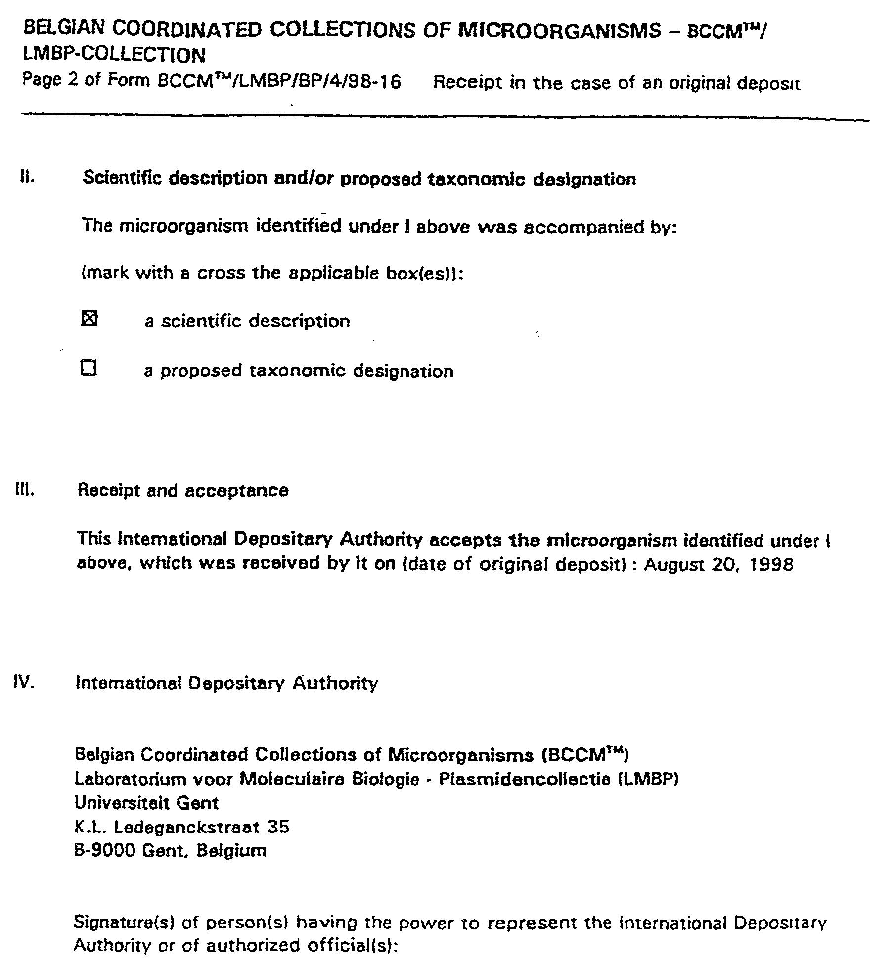 Figure US20020081629A1-20020627-P00002