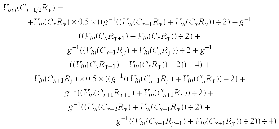 Figure US20030103058A1-20030605-M00010
