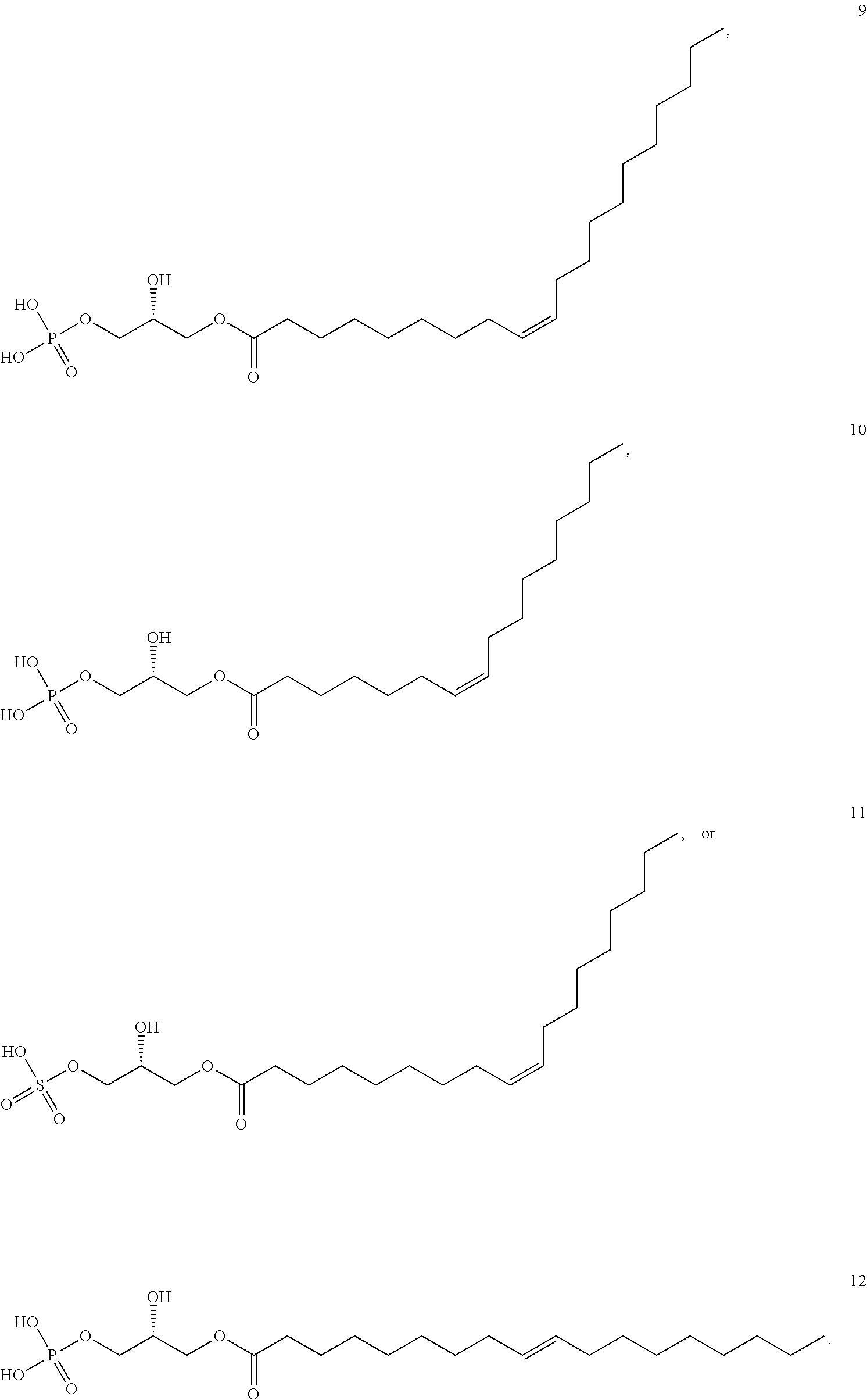 Figure US20110189199A1-20110804-C00023