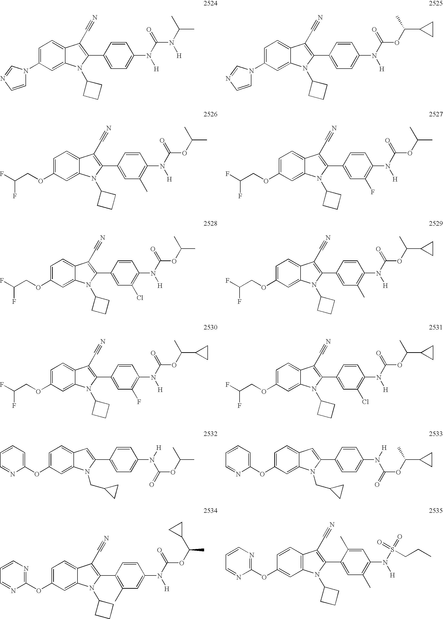 Figure US07781478-20100824-C00269