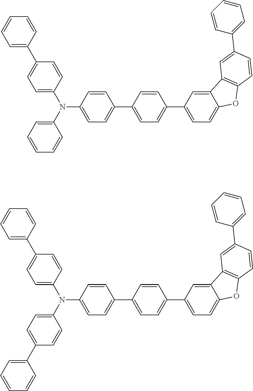 Figure US09837615-20171205-C00135