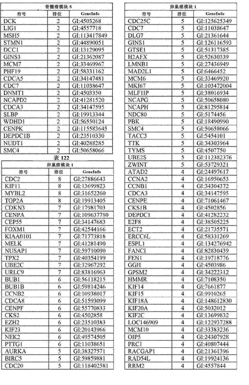 Figure CN102858999AD01231