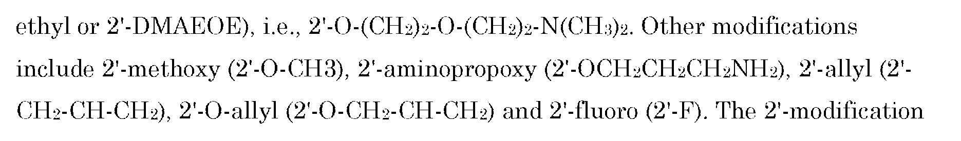 Figure imgf000040_0004