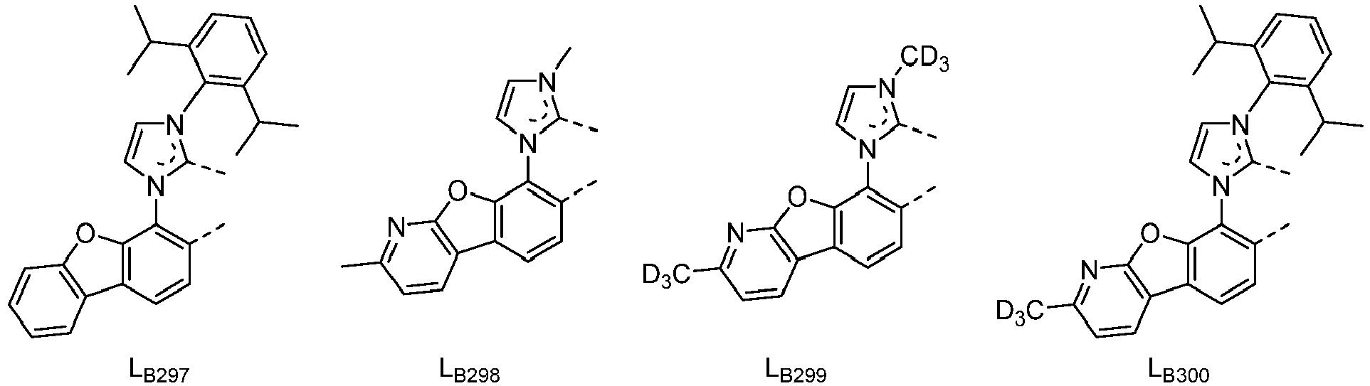 Figure imgb0428
